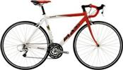MASI BICYCLES Road Bicycle NVOVA STRADA
